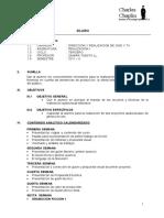 Realizacion DT3-11.2