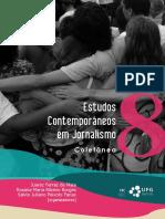Estudos_Contemporâneos_em_Jornalismo