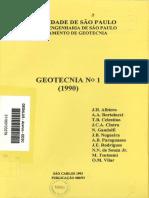 Albiero et al. - Geotecnica_n1 eesc