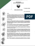 RJ_Nº_104-202020200727-24078-kr45bm (1)