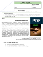 2°M Guía 3