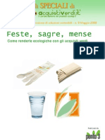 feste&sagre_sostenibili_AcquistiVerdi