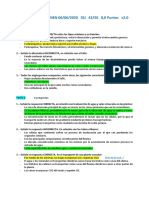 BIO2 - Examen Sara García v2