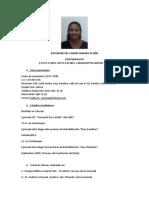 KATHERINE DEL CAMEN ZAMORA ACUÑA 2021