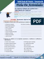 (comunicación - práctica) (1)