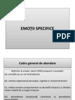 PPT 13 Cognitiva Emotii 2