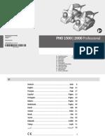 pho-2000-35919-original-pdf-294539-en-gb