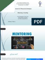 mentoring-y-coching-1