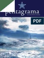 Revista Pentagrama 2015 Número 3