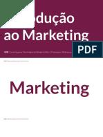 Aula 2 - Introdução ao Marketing