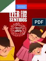 LEER CON LOS SENTIDOS 2 FINAL