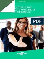 Ebook_-_Fidelize_seu_cliente_atraves_do_marketing_de_relacionamento