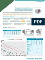 Especifícações Técnicas - MAXX S PRO