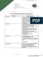6.Graficul Si Tematica CA_Ciucurova_2020-2021