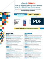 Programa Jornada LEA Brasil 1o junho 2021 (2)