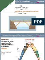 p9_13_2_aplicar_principios_engenharia_pontes