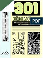301_circuitos