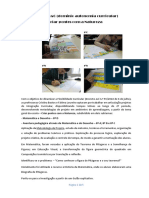 DAC.8ºA,8ºB.8ºC.8ºD.Página.Blog.Metodologia.Projeto