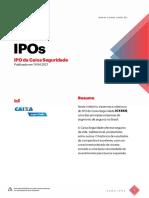 IPO_Caixa-Seguridade
