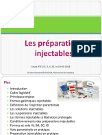 prc3a9parations-injectables-ae-fagour-10-01-2018-ue-2-11-s1 n