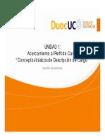 1_1_1_Presentacion_conceptos_basicos_de_descripcion_de_cargo (1)
