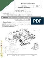 Devoir de Synthèse N°3 - Technologie - Bac Technique (2010-2011) Mr Hazel-T (1)