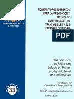 1. Normas y Procedimientos Para La Prevención y Control de Enfermedades (2)