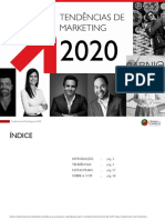 ebook-tendencias-de-marketing-2020