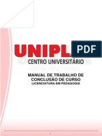 MANUAL_DE_TCC_-_PEDAGOGIA_UNIPLAN