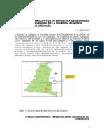 Oferta de servicios PM de PV y SC Zaragoza FINAL MAIBE
