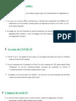 covid et pme (1)