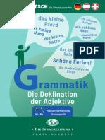 1067_g_deklination_der_adjektive_gesamt