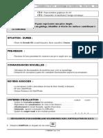 TP Assemblage SolidWorks (1)