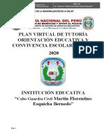 Pplan_convivencia_tutoria 2020 m... (2) (2)