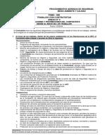 Proc.Contratistas TGS