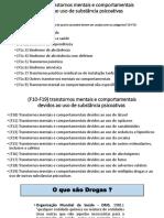 Dep Quimica-35-45