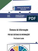 SISTEMA DE INFORM GERENCIAL - 22.02 -  LOIOLA - OK