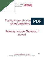 ADMINISTRACION UNIDAD 5-3