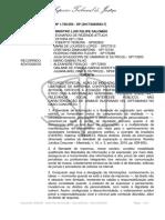 RESP-1729550-2021-06-04