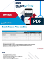 12 GR Siebel_Crecimiento Bundle Amazon Prime