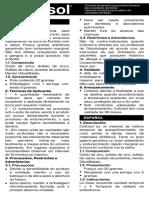Instruções-de-uso1