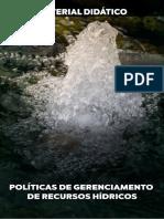 Políticas-de-Gerenciamento-de-Recursos-Hídricos-
