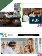 3 Equipos y Materiales en La Administracion de Biologicos