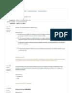 Control de lectura 1_ Revisión del intento (1)