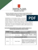 PERFILES_CONVOCATORIAS_PLANTA_TIEMPO_COMPLETO