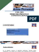 8. Exhibición personal - copia