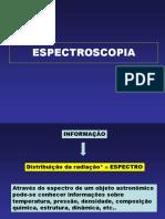 espectroscopiaepropriedades