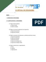 ergonomia_modulo1