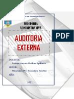 Caso No. 04 Auditoria Administrativa 2021 - i (1) Mandujano
