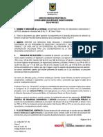 1. AVISO DE CONVOCATORIA SCJ-LP-001-2021 (1)